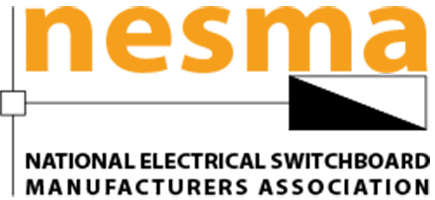 NESMA National Electrical Switchboard Manufacturers Association