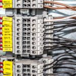 Distribution - Switchboard Solutions in Dubbo, NSW